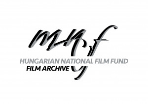 Filmarchive_eng