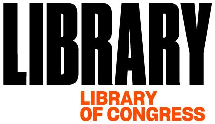 アメリカ議会図書館 映画コレクション   国立映画アーカイブ
