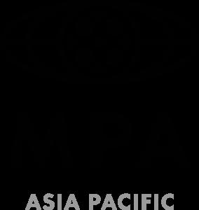 MPA-Logo-RegionLockup-AsiaPacific-Vert-RGB
